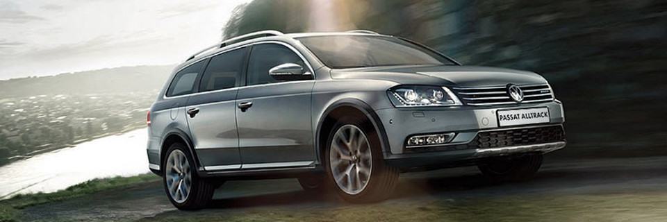 Volkswagen VW & Audi Lawsuit | New Jersey Class Action Lawyers